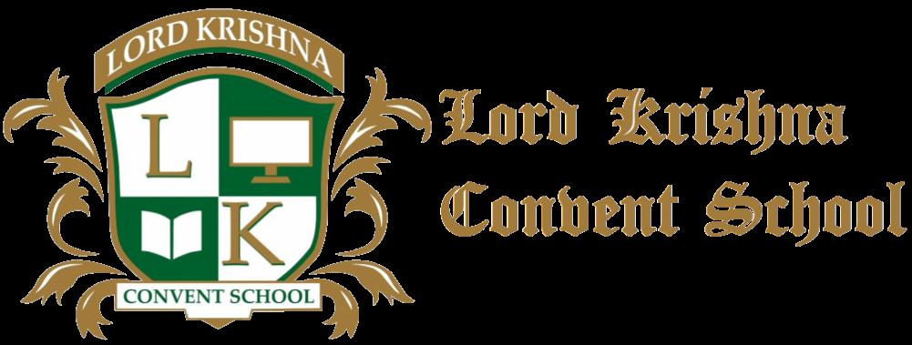 Lord Krishna Convent School